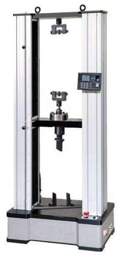 MWD-10微机控制人造板试验机